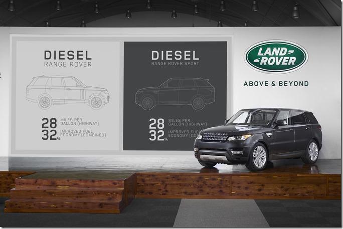 diesel-announcement_hero-1-