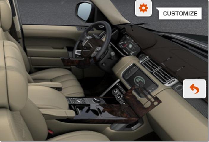 front-seat-trim