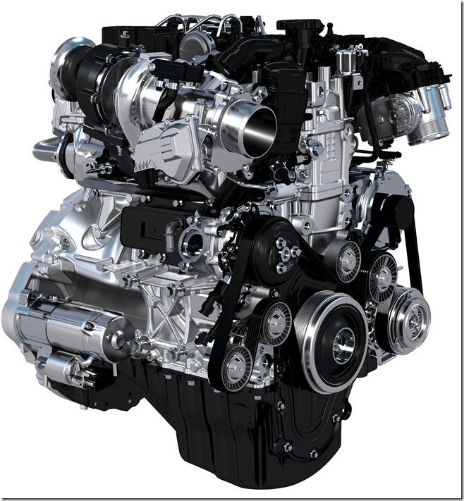 jaguar-land-rover-ingenium-engine-2