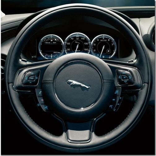 jaguar-xj-2010-45