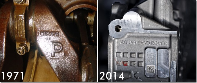 jlr-engine-throwback