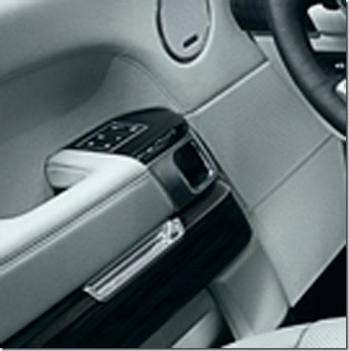 l405-door-lock-controls2
