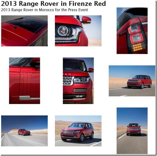 l405-firenze-red