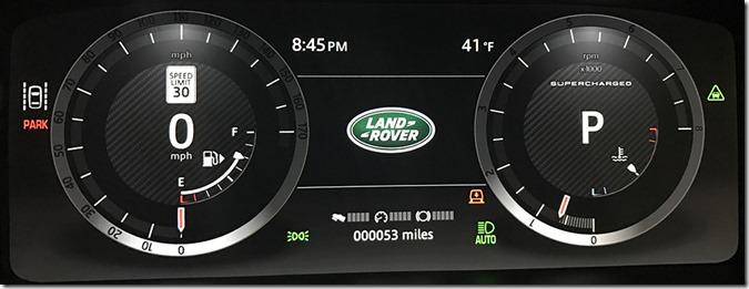 l405-gauge-precision
