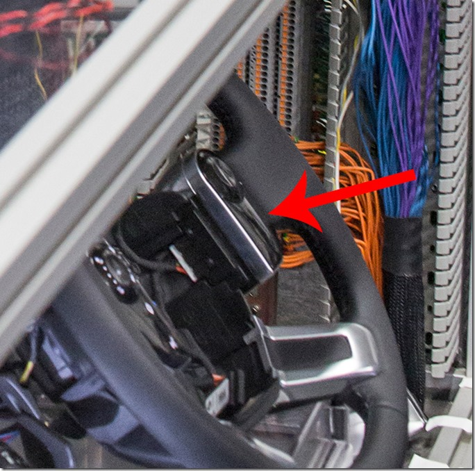 l405-new-wheel-controls