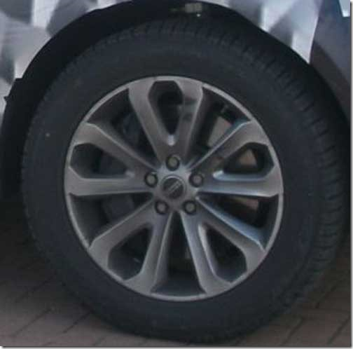l405-warwick-wheels