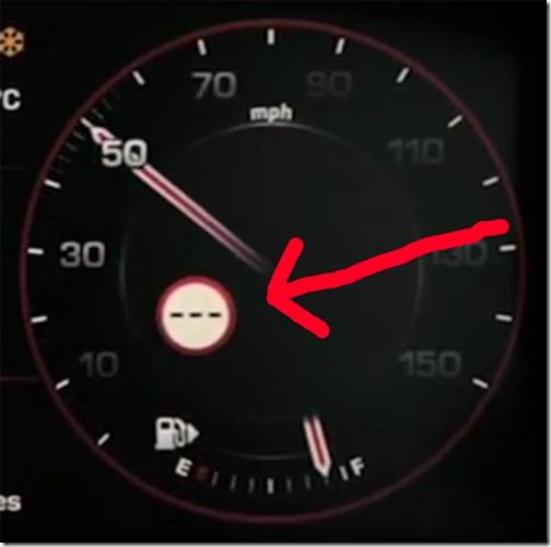 l494-speedoq-close