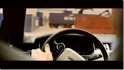 l494-steeringwheel