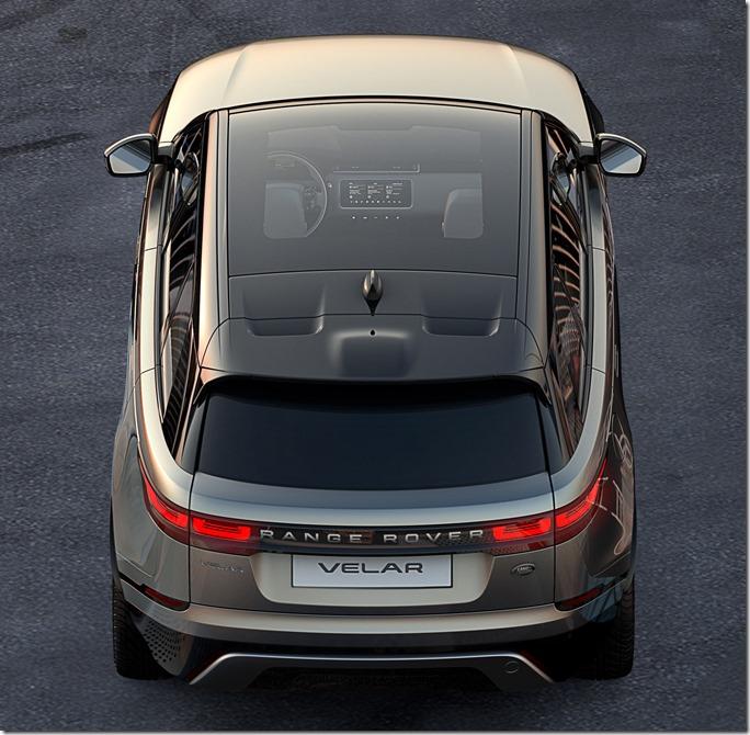 l560-full-rear