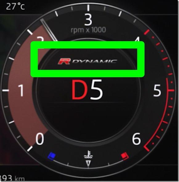 l560-r-dynamic-huh