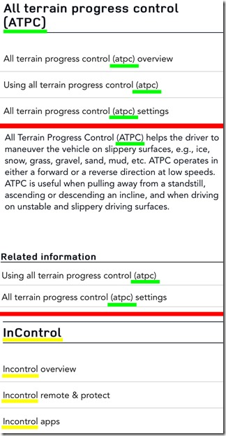 landrover-iguide-inconsistent-of-course