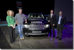 left_to_righth4h_cofounder_emma_parry_jeremy_clarkson_phil_popham_bryn_parry_ceo_and_cofounder_of_h4h_f979