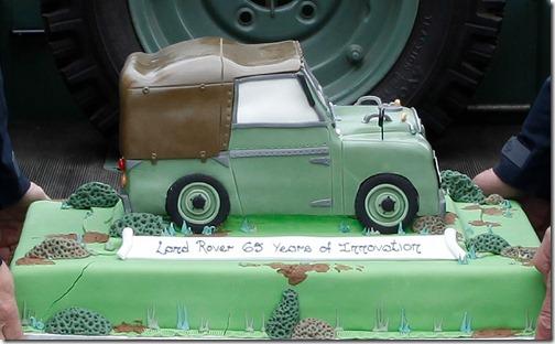 lr-65-cake