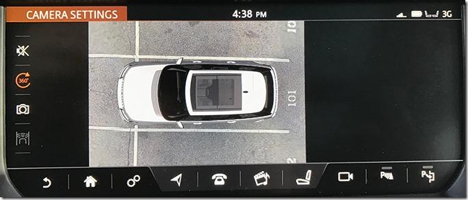 my17-l405-360-camera-landscape