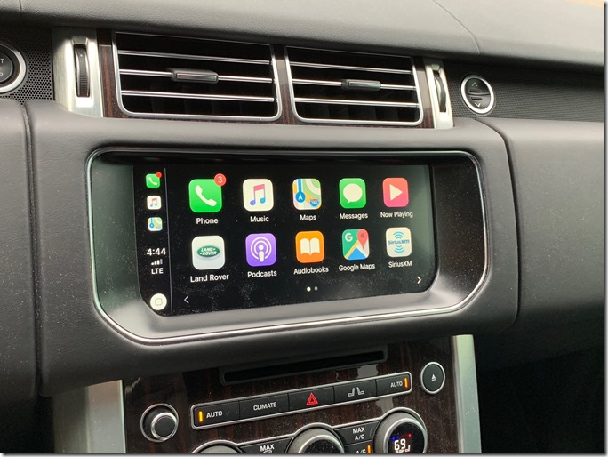 my17-l405-carplay
