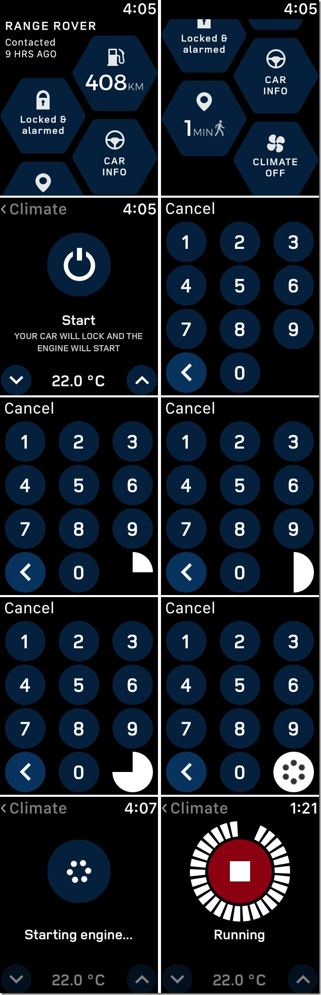 my17-l405-ictp-remote-climate-apple-watch