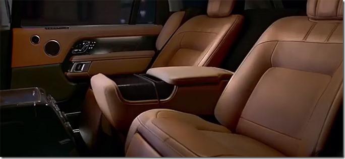 my18-l405-lwb-interior1