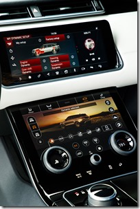 my18-velar-incontrol-touch-pro-duo (7)