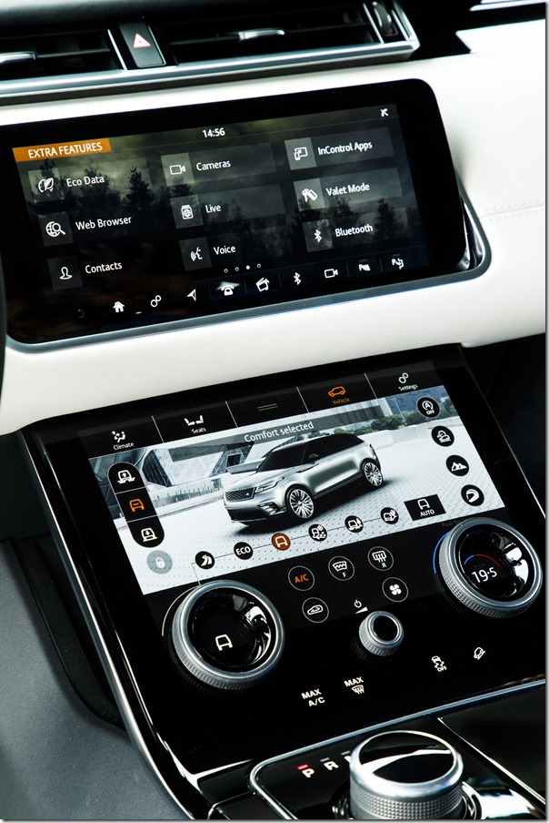 my18-velar-incontrol-touch-pro-duo (8)