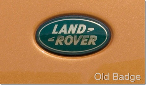 oldlandroverbadge1