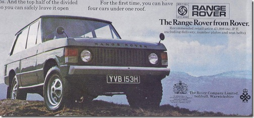 range-rover-by-rover