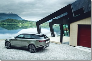 range-rover-velar-first-edition-static (2)