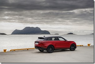 range-rover-velar-norway-hero (1)