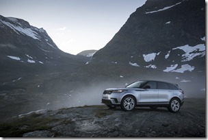 range-rover-velar-norway-hero (3)