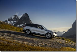 range-rover-velar-norway-hero (5)