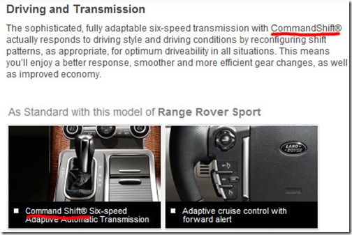 range-rover-sport-commandshift
