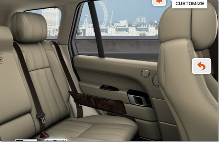 rear-seat-trim