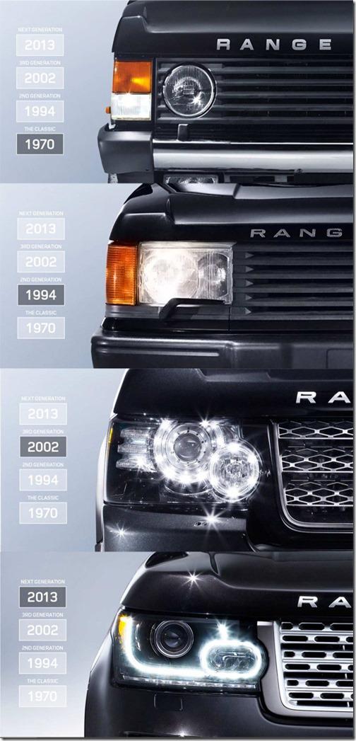 rr-headlights