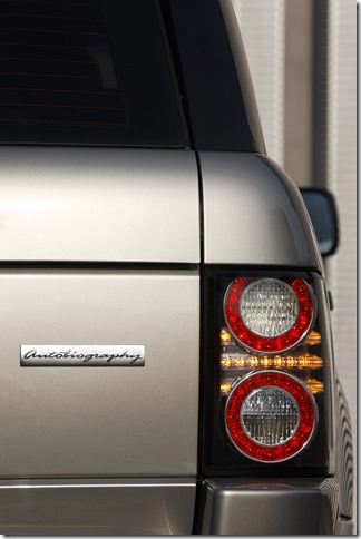 rr_autobiography_badge_(105364)