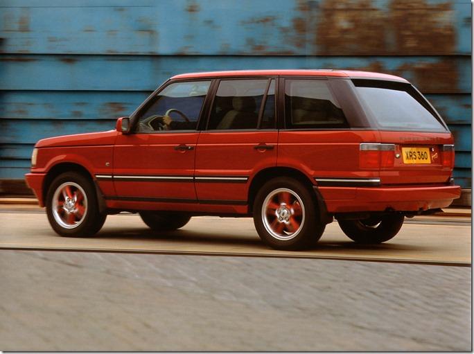 rr_autobiography_gen-2-bespoke-wheels_(105361)