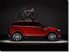 rr_evoque_accessories_04_hr