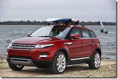 rr_evoque_accessories_10_hr