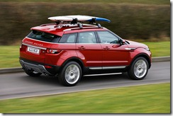 rr_evoque_accessories_12_hr