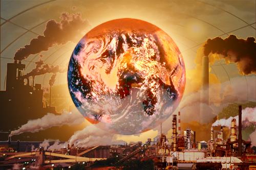 05 Haziran / Dünya Çevre Günü