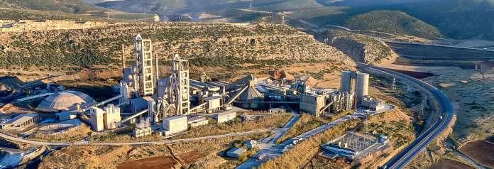 KİPAŞ'ın kapasite arttırması  ve beton santrali için aldığı ÇED Kararı açtığımız dava sonucunda İptal edildi