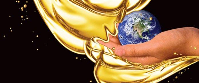 Atık Yağlar Nedir ve Atık Yağ Hakkında Bilgi