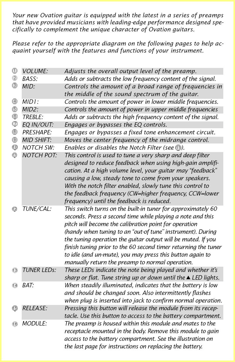 hight resolution of click here to download the pdf