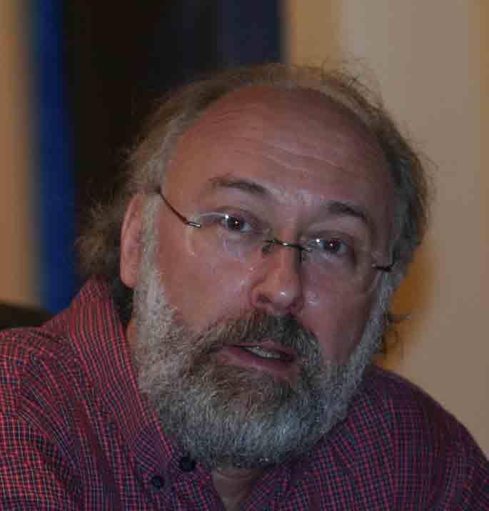 P. Lebuis