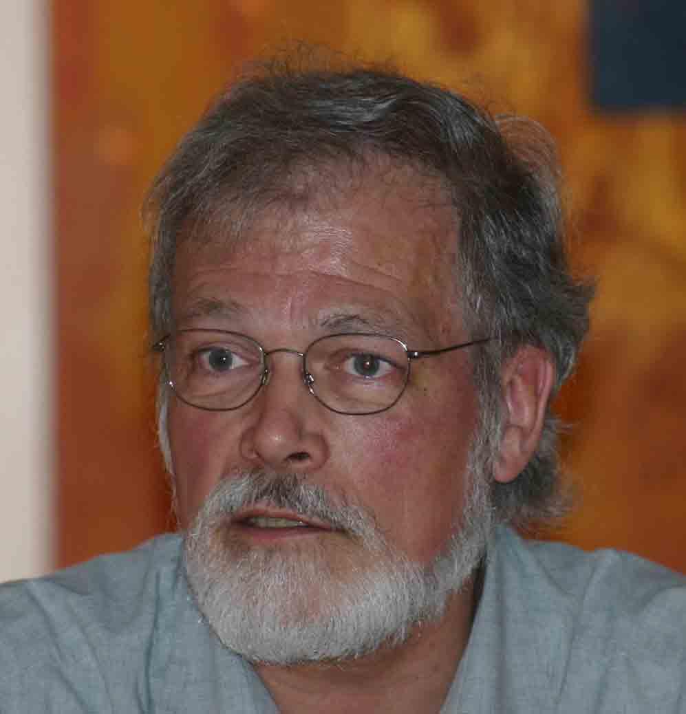 R. Pallascio