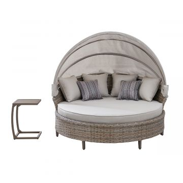 outdoor daybeds outdoor patio bed