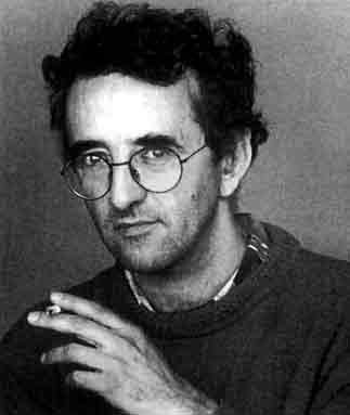 roberto bolano essay The author roberto bolaño has been having a renaissance since the publication his omnibus novel 2666 in 2008 while that book was released by farrar, straus and giroux, much of bolaño's other work is in the hands of new directions publishing, which has a knack for publishing excellent avant-garde fiction and works in translation.