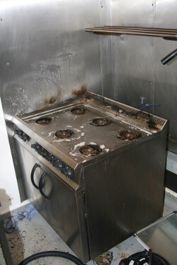 industrial kitchen cleaning services outdoor design get commercial in finchley n3 why choose our instead of others