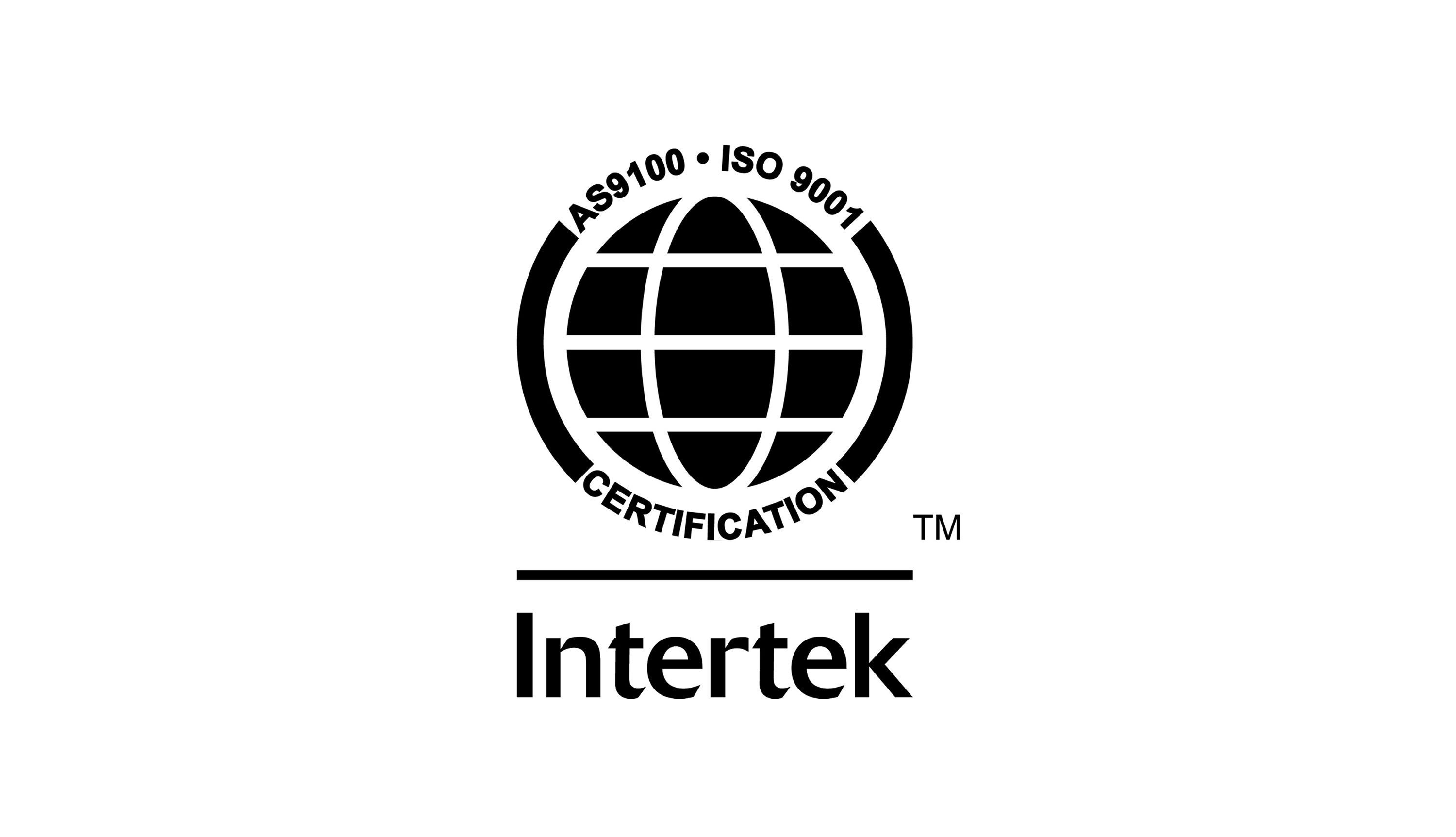 Iso Definitions And Terms