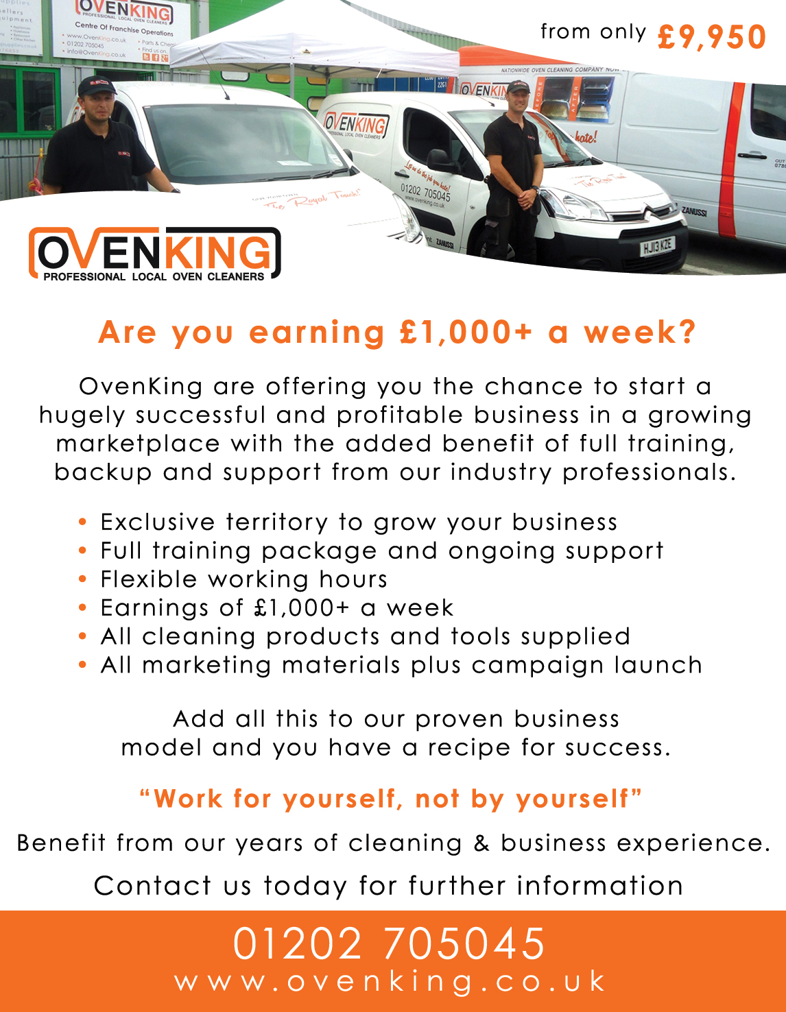 our adverts ovenking oven cleaning ovenking oven cleaning our adverts