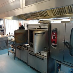Kitchen Cleaning Services Bright Light Fixtures Ovenking Professional School