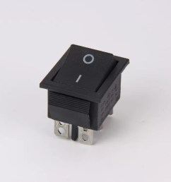 black toggle kcd rocker switch wiring paddle waterproof 4 pins pc button rocker switch wiring 4 pin rocker switch wiring 4 pin [ 1120 x 747 Pixel ]